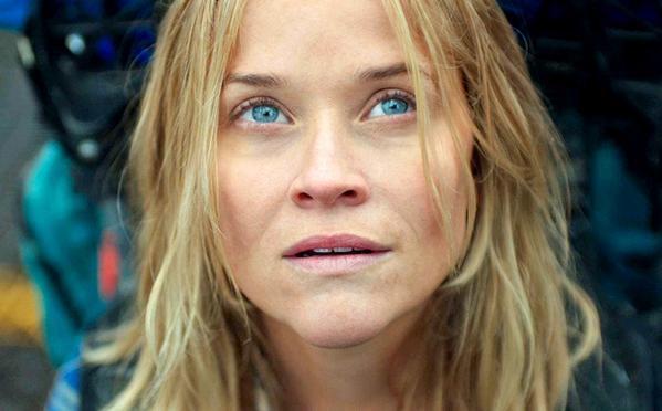 EXCLU-Premier-extrait-de-Wild-en-VF-Reese-Witherspoon-est-prete-pour-une-folle-aventure_reference