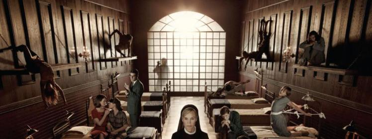 american-horror-story-saison-2-asylum-fx