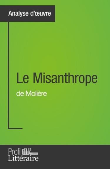 misanthrope1